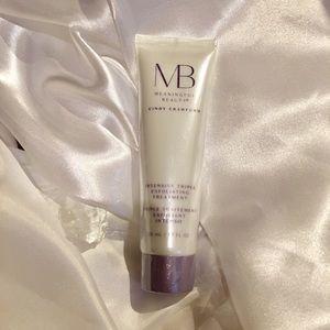 Meaningful Beauty Intensive Triple Treatment New